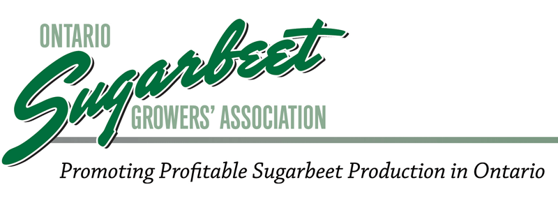Ontario Sugarbeet Growers' Association